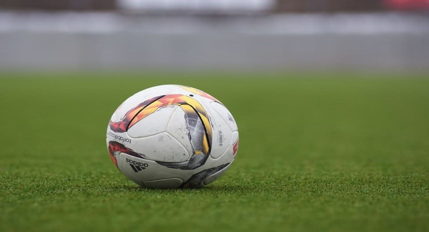 best soccer ball featured image