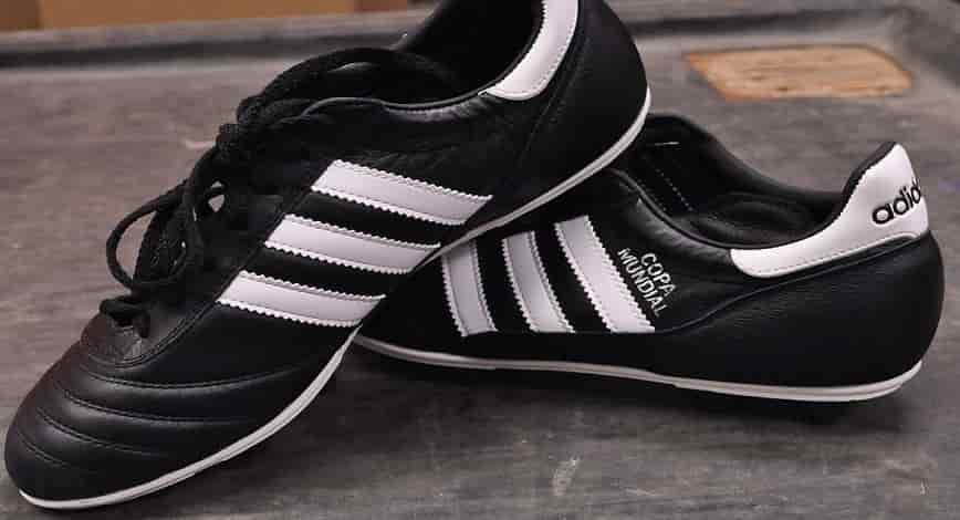 adidas tango shoes featured