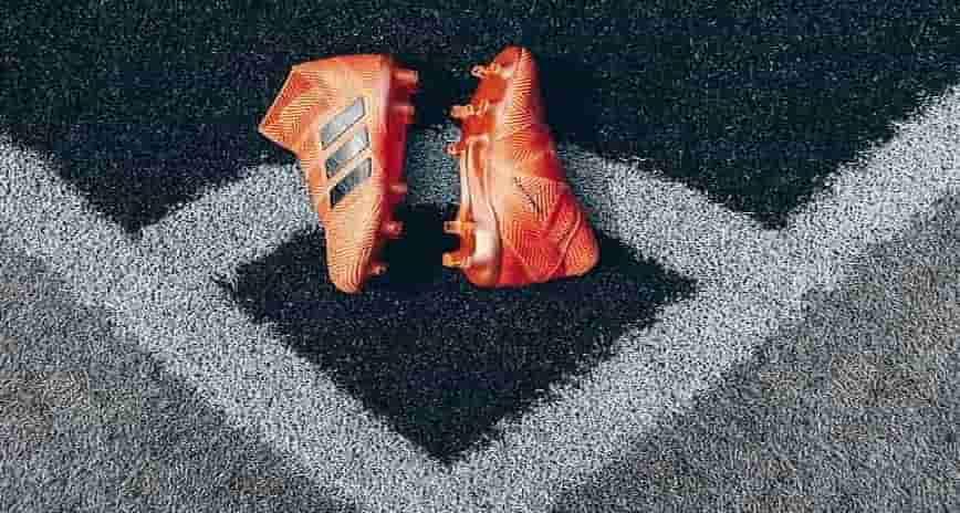 adidas nemeziz youth featured