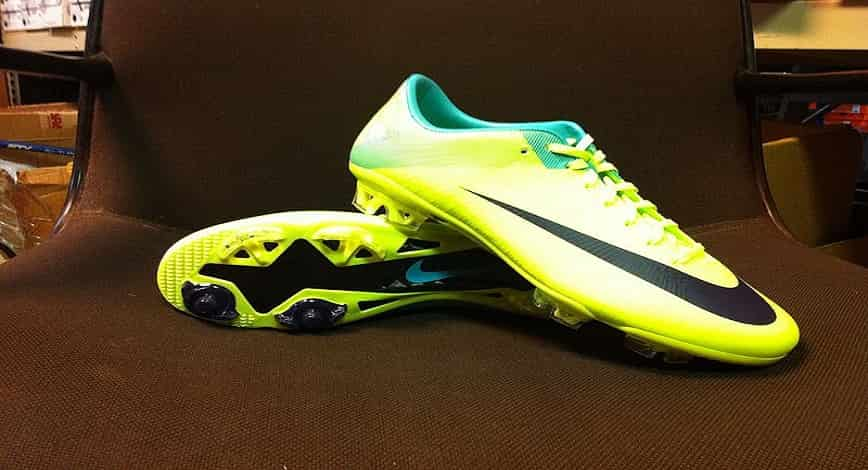 nike vapor speed featured
