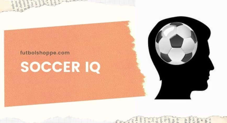 soccer iq featured